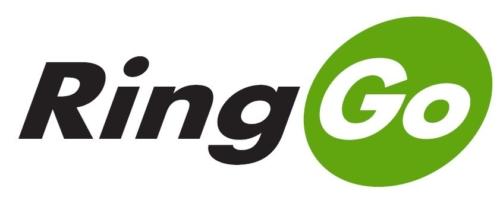 Ring Go