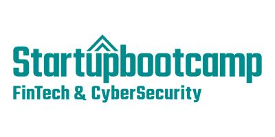 Startup Bootcamp